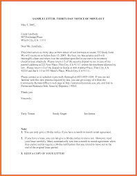 30 day lease termination notice 45 eviction notice templates lease termination