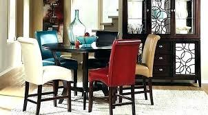 Rooms To Go Bar Barcelona Chairs Dbazaar Co