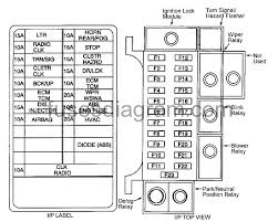 2001 chevy tracker fuse box diagram where to wiring diagrams full size of wiring diagrams online bmw vw tracker fuse box diagram residential electrical symbols o