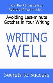 tips for crafting your best last minute essay writer if you are our regular customer and have already ordered some papers that is why it is extremely important to a good writer you can talk to in the