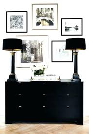 lacquer paint furniture. Black Lacquer Furniture Extraordinary  Living Room Transitional With Paint