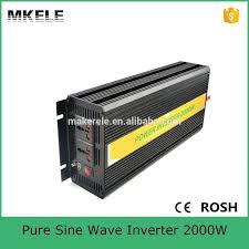 best ideas about inverter ac solar power 199 56 watch here mkp2000 242b off grid pure sine wave inverter circuit diagramac poweroff