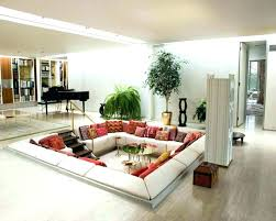 Zen Room Decorating Ideas Quitestyletop Gorgeous Zen Living Room Ideas