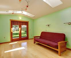 warm green living room colors. Warm Green Colors Living Room For Smart Ideas 38 On Home Design G