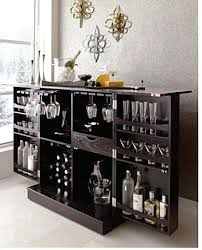 small bar furniture for apartment. Incredible Design Mini Bar Furniture For Apartment Home In Pretty Small