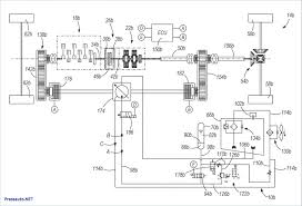 fleetwood rv electrical wiring diagram wiring diagram schema fleetwood rv electrical wiring diagram wiring diagrams best fleetwood rv electrical wiring running light fuse diagram