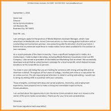 Journalism Internship Cover Letter Cover Letter For Media Internship C Assignment Help