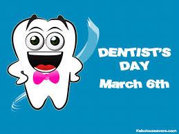 Cute Dental Screensaver (Page 1) - Line ...