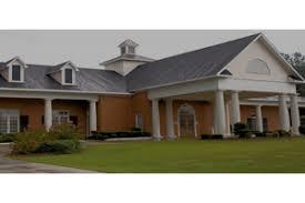 Ott & Lee Funeral Home - Brandon - Brandon - MS | Legacy.com