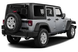 jeep 2016 wrangler. Modren Jeep 2016 Jeep Wrangler Unlimited Exterior Photo Inside J