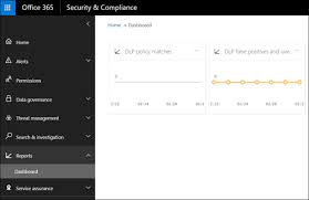 Dlp Office 365 Overview Of Data Loss Prevention Microsoft Docs