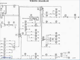 fish house wiring diagrams on fish download wirning diagrams Basic Electrical Wiring Diagrams at Fish House Wiring Diagram