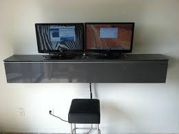 wall mounted laptop desk. ikea wall mounted laptop workstation desk table station wallmount mac