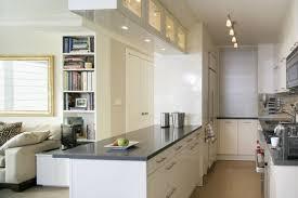 Kitchen Waste Bin Door Mounted Door Mounted Kitchen Bins Designalicious