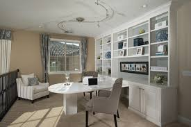 office lighting ideas. Lighting:Best Home Office Lighting Ideas On Pinterest Room Appealing For Overhead Recessed Fixtures Solutions