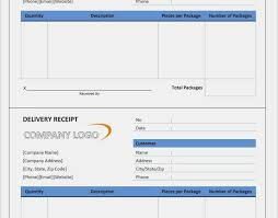 Auto Body Repair Estimate Forms Free And Automotive Invoice Template