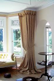 Window Treatment For Bay Windows In Living Room 17 Best Images About Bay Window On Pinterest Bay Window