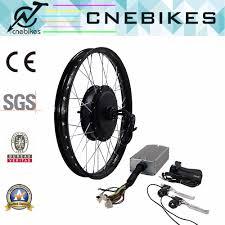 china diy ebike 3000w hub motor kit for electric bicycle china 3000w hub motor e bike motor