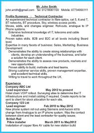 Ats Friendly Resume Writing An Attractive Ats Resume Awesome Collection Of Create An Ats 20