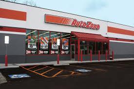 autozone store. Unique Store Autozonestorefrontminmin Throughout Autozone Store T