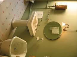 rental apartment bathroom decorating ideas. Bathroom:Stunning Rental Apartment Bathroom Decorating Ideas Contemporary And With Winning Photo Creative Decor Interior