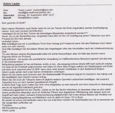 Deutschland Zerv Euere Aufarbeitung Des Sed Unrechts Mein