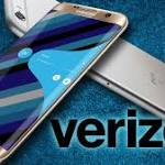 6M Verizon Customer Account Details Exposed