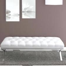 white bedroom bench 9 best bedroom benches images on bedroom benches in white bedroom bench white