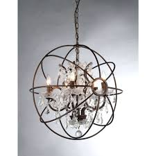 black drum shade light fixture black drum light chandelier biffy clyro black chandelier drum tabs large size of chandelierdrum cage chandelier extra large