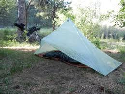 overnighter tent 008