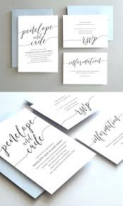 Design And Print Invitations Online Free To Get Custom Invitations Printed Multivitaminsupplement