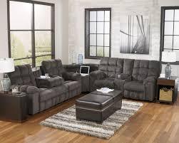 Adhley Furniture ashley furniture reclining sofa 2017 alfajelly new house 7704 by uwakikaiketsu.us