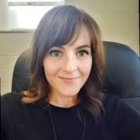 "3 ""Janna Bacon"" profiles   LinkedIn"