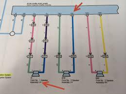 jbl amp wiring diagram toyota 4runner forum largest 4runner forum jbl amp wiring diagram un d jpg
