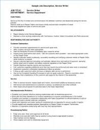 free online resume writing free standard online resume builder novorac289sumac289