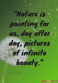 Earth Day Quotes Cool 48 Inspiring Quotes For Earth Day Famous Quotes Pinterest John