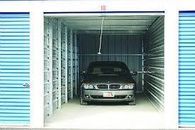 diamond self storage anchorage 5401 northwood drive
