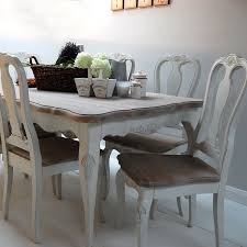 Closeout  Effie Espresso Dining Table  Pc Set Related - Dining room furniture clearance