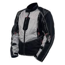 sedici alexi mesh jacket