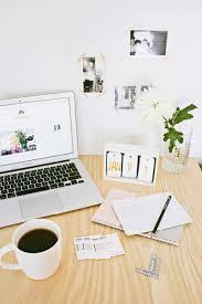 diy office decor. Inspiring DIY Desk Decor Ideas Diy Office Clever Organisation 28 Table I
