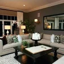 living room with dark wood floors living room decorating ideas forliving room with dark wood floors