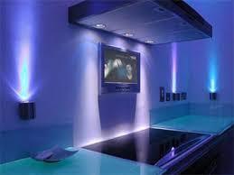 led lighting for house. cob led light in varachha led lighting for house b