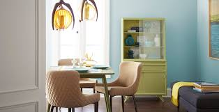 Image Living Room Popular Dining Colors Behr Casual Dining Room Ideas And Inspiration Behr