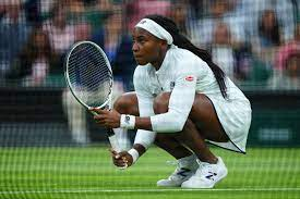 Coco Gauff to miss Olympics after ...