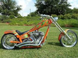 aih texas chopper more information