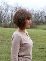 Swing Bob Hair Style my swing bob haircut grace & beauty 8502 by stevesalt.us