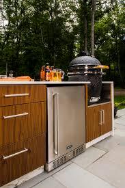 Brown Jordan Outdoor Kitchens Outdoor Kitchen Design Hgtv Kitchen Cousins Share 5 Rules