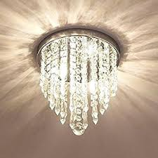 chandelier light fixture chandelier light fixture simple ac chandelier light fixture meaning