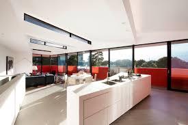 Interior Design Gallery Austin Gallery Of Austin Smart Design Studio 8