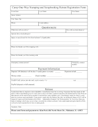 Html Contact Form Template Fresh Contact Form Template Pictures